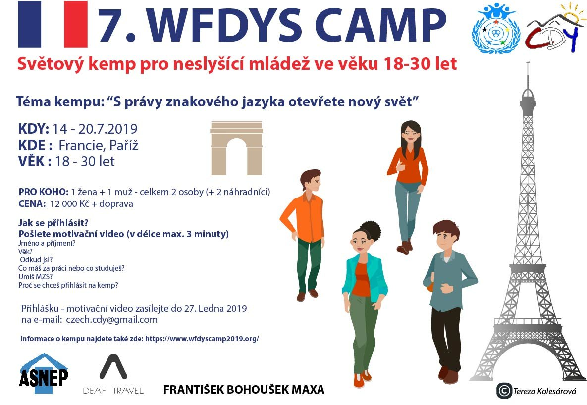 http://www.helpnet.cz/sites/default/files/wfdys_camp.jpg